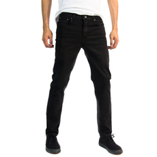 Designers, Clothing & Shoes, Denim, slim