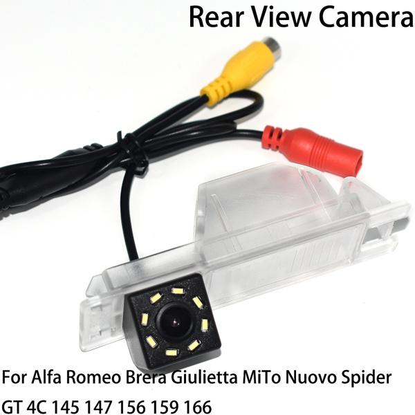 alfaromeo145camera, alfaromeo156camera, alfaromeo166camera, Cars