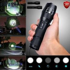 Flashlight, Outdoor, led, lanternsamplight