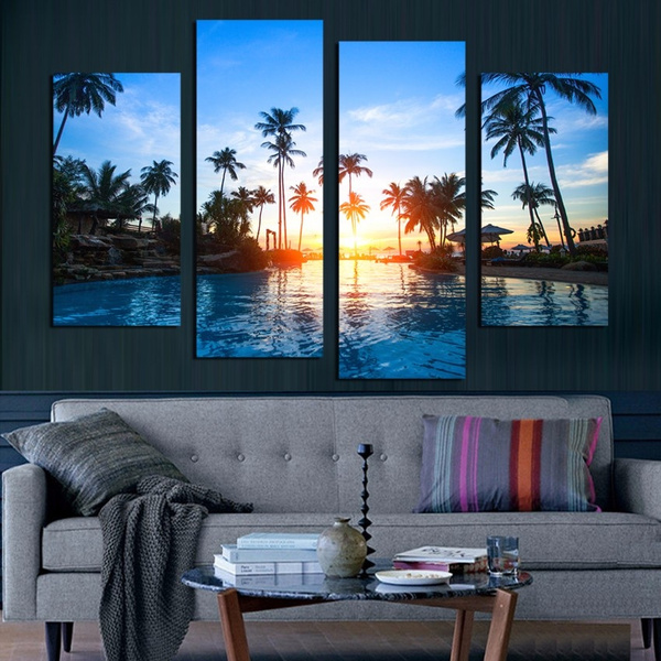 Pictures, canvasart, Wall Art, Home Decor