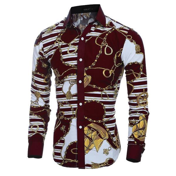 Outdoor, àlamode, leisuresportsjacket, long sleeved shirt