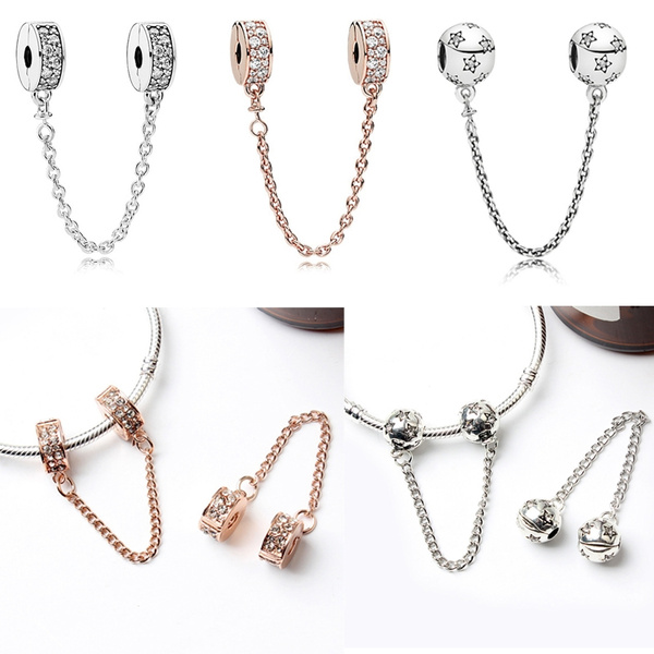 Charm Bracelet, diyjewelry, Fashion, diybracelet