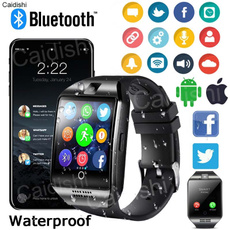 androidsmartwatch, Bracelet, Jewelry, fashion watches
