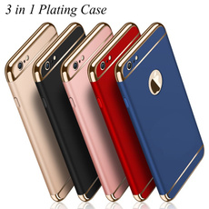case, IPhone Accessories, Samsung, Armor