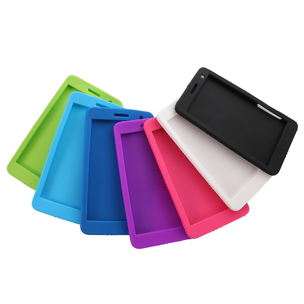 For Huawei T1 7.0 T1-701u Case Luxury Silicon Case Cover for Huawei MediaPad T1 7.0 Tablet Case | Wish