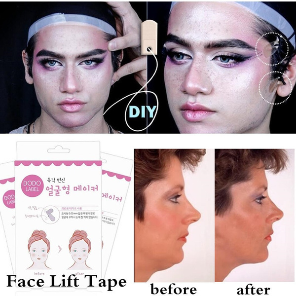 facemakeup, Makeup, Beauty tools, Beauty