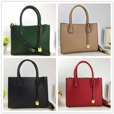 Shoulder Bags, mkhandbag, Fashion, Bags