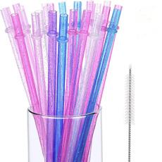 drinkingstraw, juicestraw, sparkle, straw