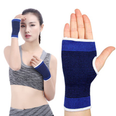 Polyester, protectiveclothing, Knitting, handguard