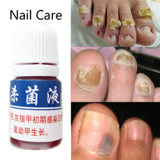 water, nailhealth, Beauty, toenail