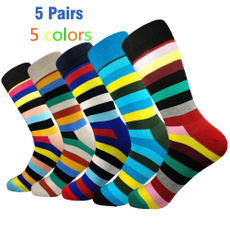 Cotton Socks, longcottonsock, businesssock, Socks