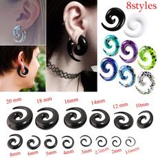 eartaper, Fashion, Jewelry, earexpander