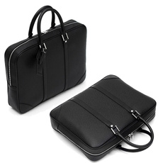 briefcaseslaptopbag, case, laptopampnetbookcomputeraccessorie, techampgadget