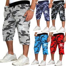 menshortpant, gymshortpant, Shorts, Running