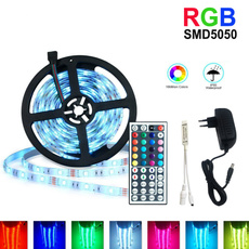 led, lightsamplighting, Waterproof, decorativelighting