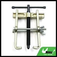 wheelbearing, wheelpuller, Tool, bearingpuller