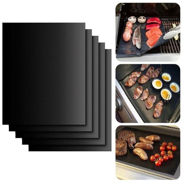 Kitchen & Dining, Outdoor, sheetpad, Tool