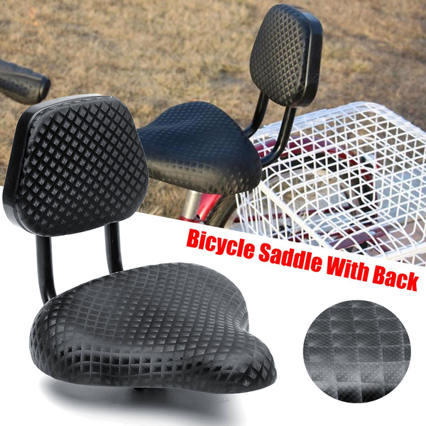 Bicycle, Sports & Outdoors, saddle, Seats