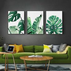 Home & Kitchen, canvasart, Modern, Wall Art