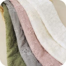 smallflowermeshfabric, Fashion, Cosplay, Fabric