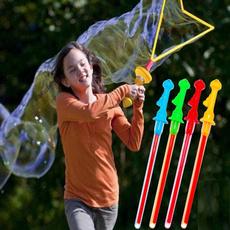 Toy, sword, bubblestick, colorfulbubble