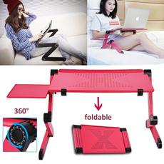 Adjustable, Computers, Halter, computer accessories