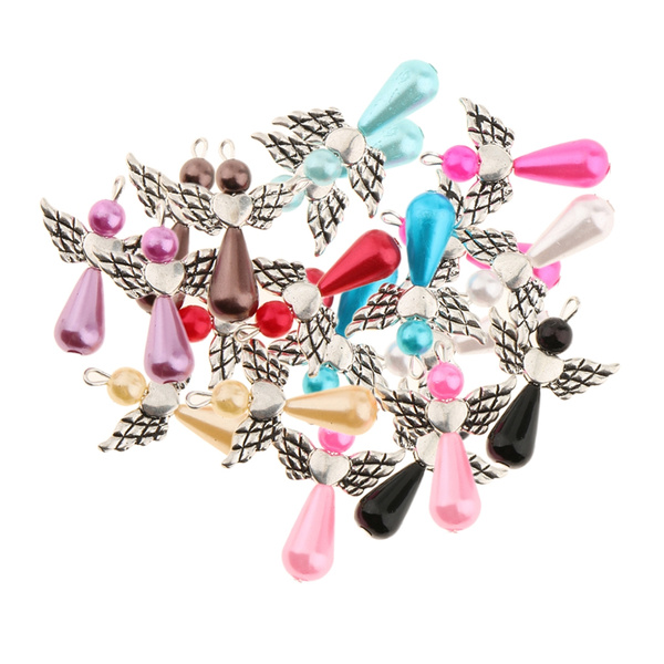 Craft Supplies, Sewing, Alloy, Jewelry