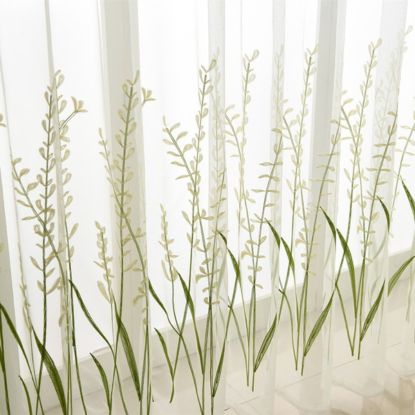 63inche, Plants, pastoral, Pocket