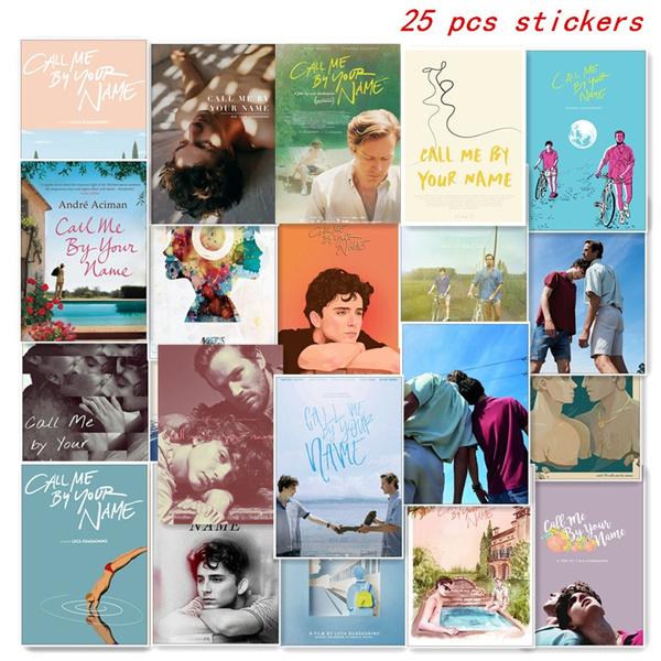 PVC wall stickers, Car Sticker, colorsticker, art