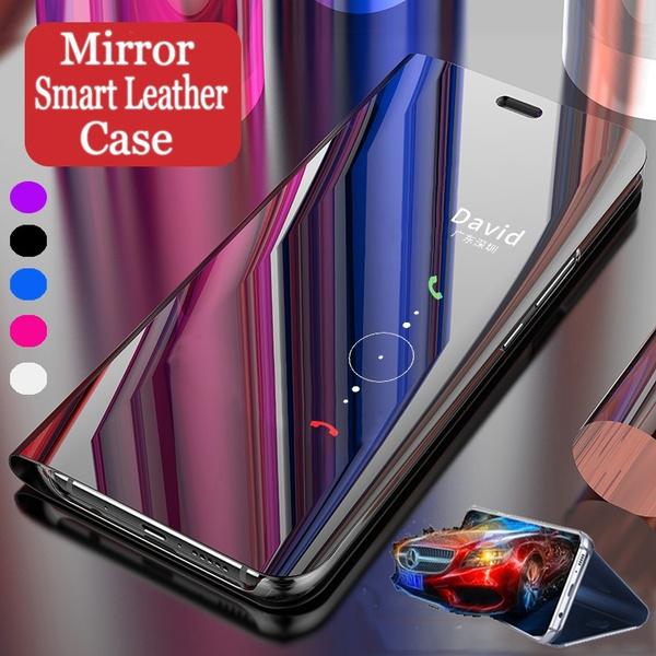 case, Makeup, iphone 5, Beauty