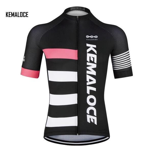 Fashion, Cycling, Shirt, sportful