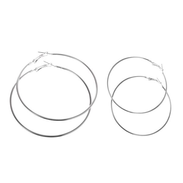 Fashion, Jewelry, women earrings, Ring