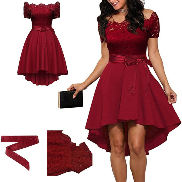 party, Shorts, Vintage Dresses, Evening Dress