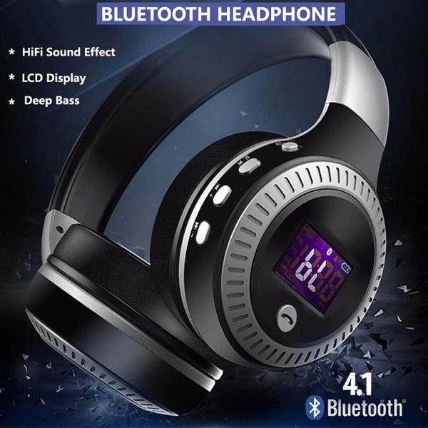 écouteur, Headset, Stereo, Earphone