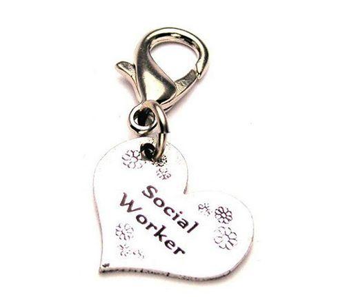 charmsforbraceletandnecklace, charmsampcharmbracelet, zipperpull, keychainkeyring