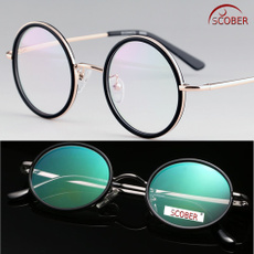 roundreadingglasse, Glasses, readingglasses2, readingglasses15
