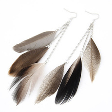 womensaccessory, Joyería, Stud Earring, women earrings