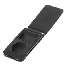 case, Apple, Clip, Classics