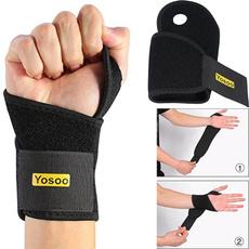 cottonwristband, Wristbands, Sports & Outdoors, wristsupportbrace