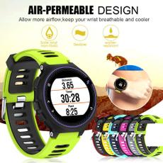 Outdoor, garminwatchband, garminforerunner225, Watch