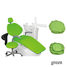 case, Cases & Covers, dentalchairprotector, dentalchairaccessorie
