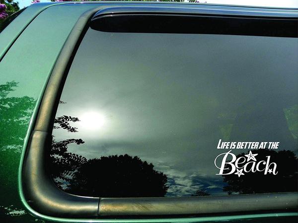 Car Sticker, Laptop, Decals & Bumper Stickers, homeandliving