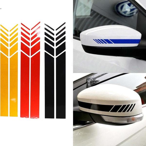 Car Sticker, Hobbies, Cars, Stickers