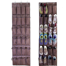 Shoes, useful, Closet, Home & Living