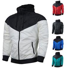 manandwomen, Jacket, Fashion, Long Sleeve