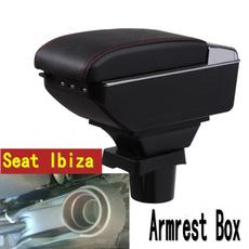 Box, ibiza, usb, Cup