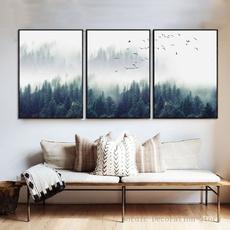 art, Wall Art, Home Decor, canvaspainting