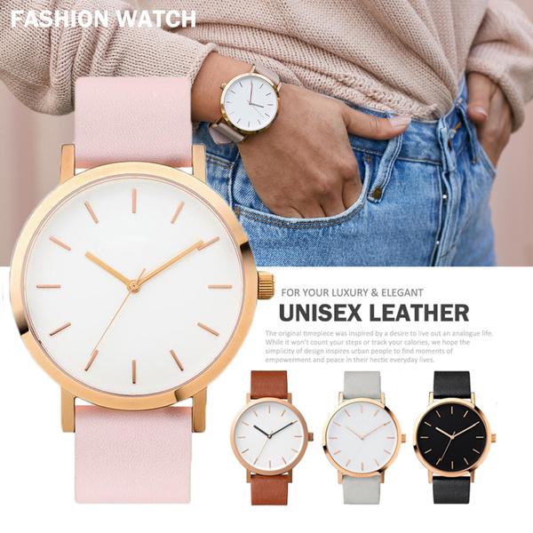 Fashion, Ladies Watches, quartz watch, Dress