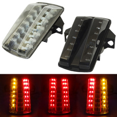 3571016g31, lights, led, forsuzukisv1000sv1000s0309