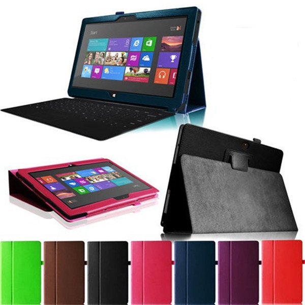case, Tablets, microsoftsurfacert, Screen